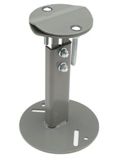 Adjustable Gas Riser Brackets | ECSI Adjustable brackets for
